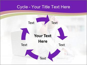 0000077124 PowerPoint Template - Slide 62