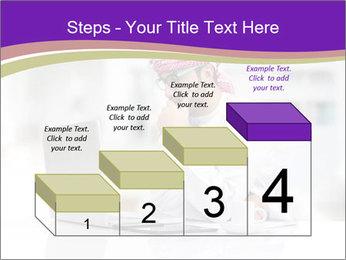 0000077124 PowerPoint Template - Slide 64