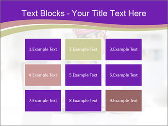 0000077124 PowerPoint Template - Slide 68