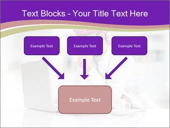 0000077124 PowerPoint Template - Slide 70