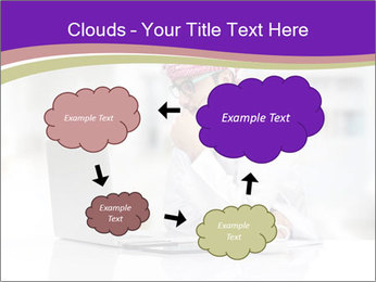 0000077124 PowerPoint Template - Slide 72