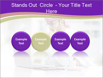 0000077124 PowerPoint Template - Slide 76