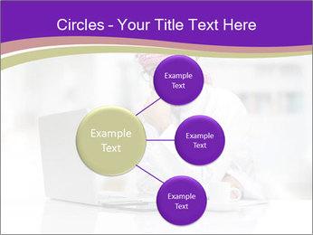 0000077124 PowerPoint Template - Slide 79