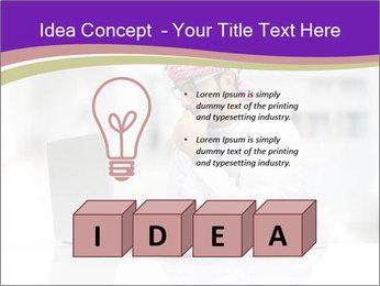0000077124 PowerPoint Template - Slide 80