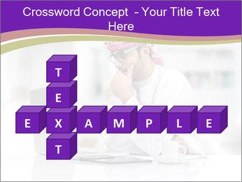 0000077124 PowerPoint Template - Slide 82