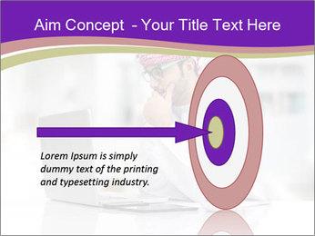 0000077124 PowerPoint Template - Slide 83