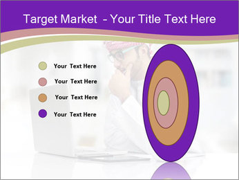 0000077124 PowerPoint Template - Slide 84
