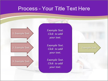 0000077124 PowerPoint Template - Slide 85