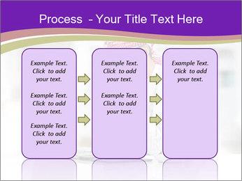 0000077124 PowerPoint Template - Slide 86