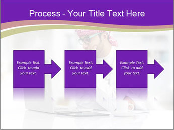 0000077124 PowerPoint Template - Slide 88