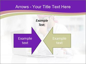 0000077124 PowerPoint Template - Slide 90