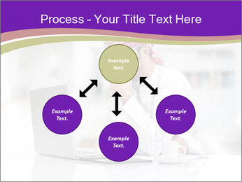 0000077124 PowerPoint Template - Slide 91