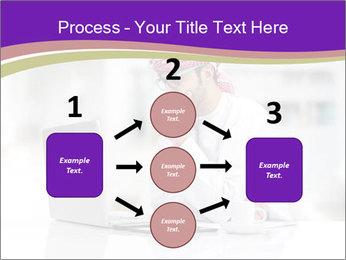 0000077124 PowerPoint Template - Slide 92