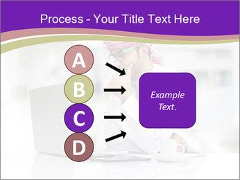 0000077124 PowerPoint Template - Slide 94