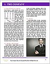 0000077124 Word Template - Page 3