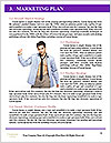 0000077124 Word Template - Page 8