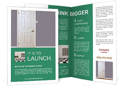 0000077125 Brochure Template