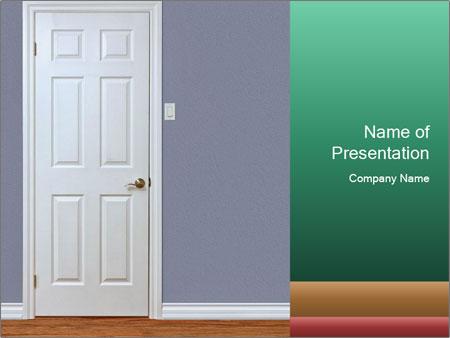 0000077125 PowerPoint Templates