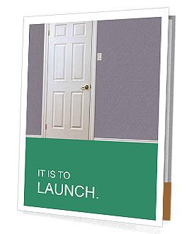 0000077125 Presentation Folder
