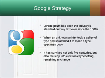0000077125 PowerPoint Template - Slide 10