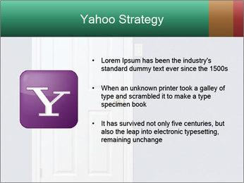 0000077125 PowerPoint Templates - Slide 11