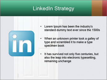 0000077125 PowerPoint Templates - Slide 12