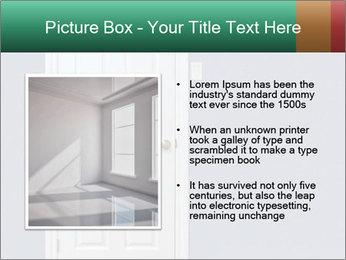 0000077125 PowerPoint Templates - Slide 13