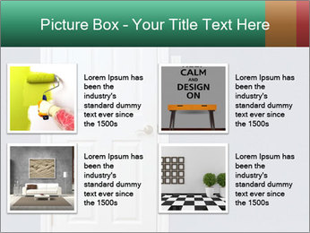 0000077125 PowerPoint Templates - Slide 14