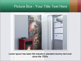 0000077125 PowerPoint Templates - Slide 15