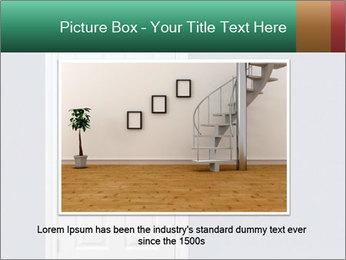 0000077125 PowerPoint Template - Slide 16
