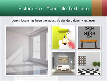 0000077125 PowerPoint Template - Slide 19