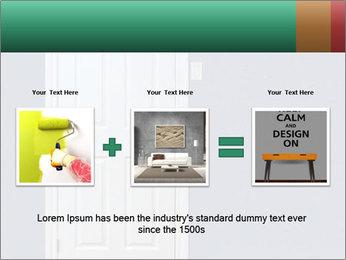 0000077125 PowerPoint Template - Slide 22