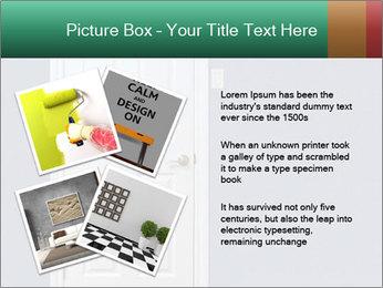 0000077125 PowerPoint Templates - Slide 23