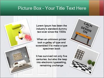 0000077125 PowerPoint Template - Slide 24