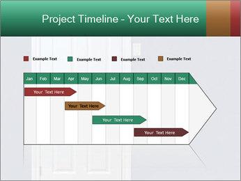 0000077125 PowerPoint Template - Slide 25