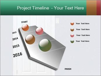 0000077125 PowerPoint Template - Slide 26