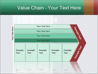0000077125 PowerPoint Templates - Slide 27
