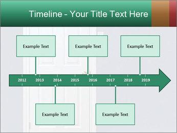 0000077125 PowerPoint Template - Slide 28