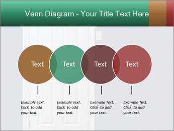 0000077125 PowerPoint Templates - Slide 32