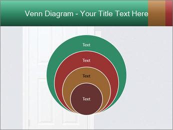 0000077125 PowerPoint Template - Slide 34