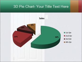 0000077125 PowerPoint Template - Slide 35