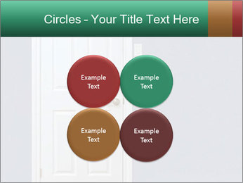 0000077125 PowerPoint Template - Slide 38