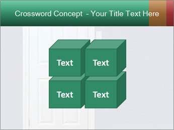 0000077125 PowerPoint Templates - Slide 39