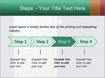 0000077125 PowerPoint Template - Slide 4