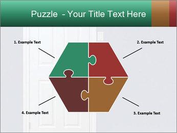 0000077125 PowerPoint Template - Slide 40