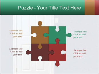 0000077125 PowerPoint Templates - Slide 43