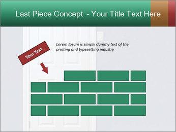 0000077125 PowerPoint Templates - Slide 46