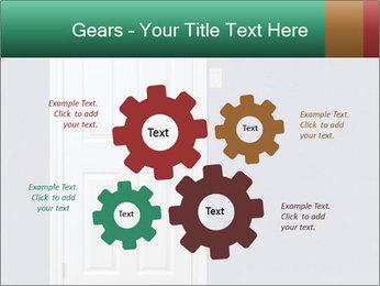 0000077125 PowerPoint Templates - Slide 47
