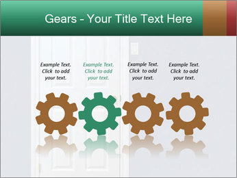 0000077125 PowerPoint Template - Slide 48