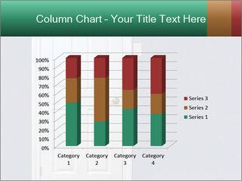 0000077125 PowerPoint Template - Slide 50